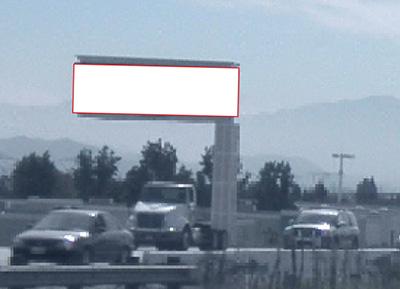 Rancho Billboard