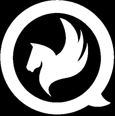 Quinn Media Logo
